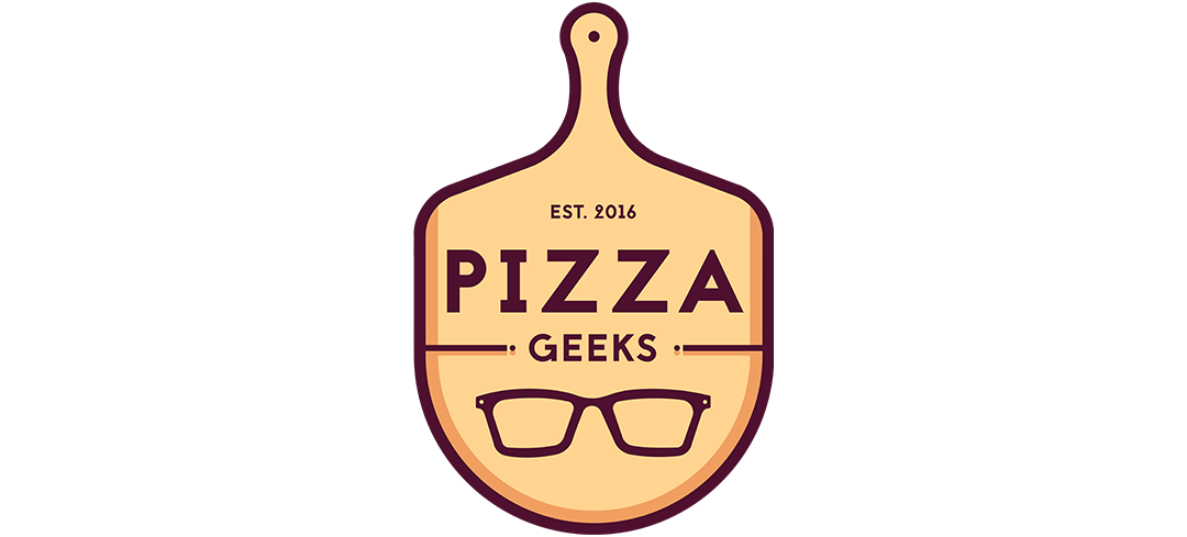 Pizza Geeks